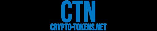 Crypto-Tokens.net